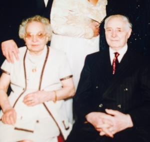 Nonna-PopII
