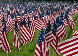 american-flags-1394137_1280